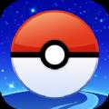 Pokemon GO剑盾联动版