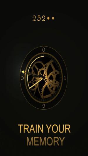 钟表匠模拟器中文版图2