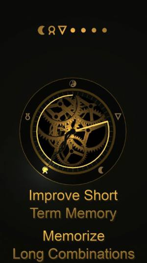 钟表匠模拟器中文版图4