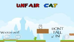 猫里奥陷阱游戏官方苹果版图片1