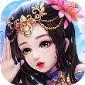 公主的养成物语游戏