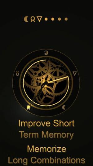 钟表匠模拟器游戏中文版图片1