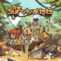生存者岛屿游戏破解版