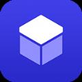 积木编程软件手机版 v1.0.0