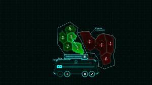 危险的战争游戏图2