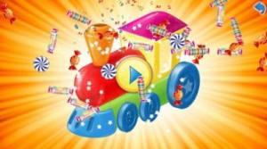儿童玩具乐园游戏图5