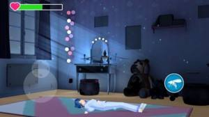 模拟蚊子吸美女的血游戏图1