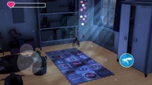 模拟蚊子吸美女的血游戏汉化中文下载图片1