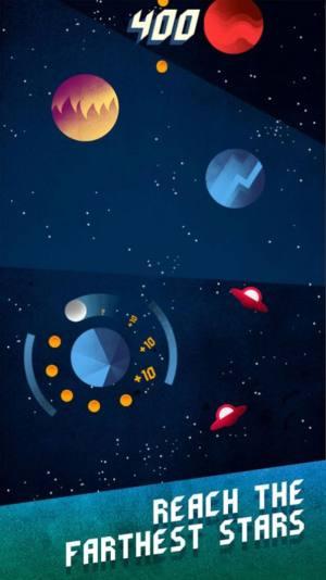 跳出星际游戏图2