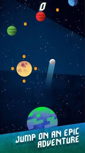 跳出星际游戏图4