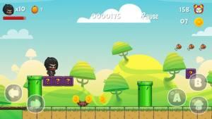 弓箭手的攻击游戏官方版图片1