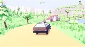 开放世界沙河模拟器汉化版图4