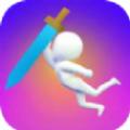 画剑对决破解版无限金币
