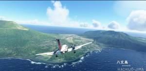 民航模拟器游戏图1