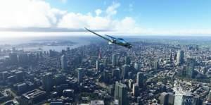民航模拟器游戏图4