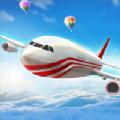 民航模拟器游戏