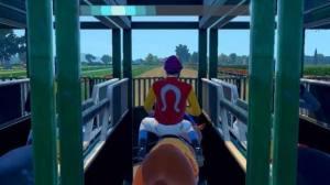 特技赛马竞技3D游戏图3