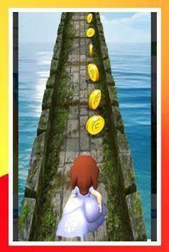 冒险公主索菲亚去广告破解版图片1