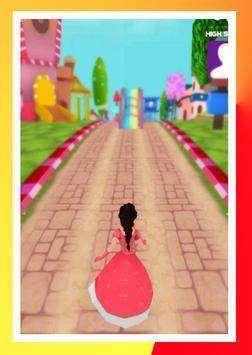 冒险公主索菲亚破解版图4