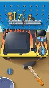 家电维修专家破解版图1