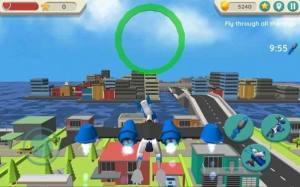 机器狗模拟器游戏图2