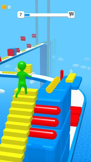搬砖狂人游戏图2