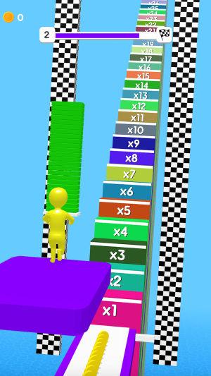 搬砖狂人游戏图3