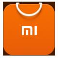 miui11自带应用商店apk