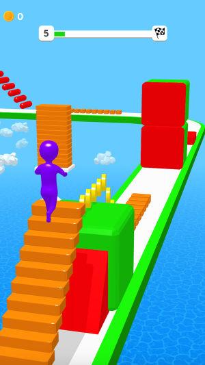 搬砖狂人游戏图4