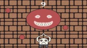球球克星游戏图3