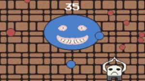 球球克星游戏图4