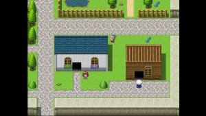 steam莉莉娜的奇幻之旅游戏手机版图片1