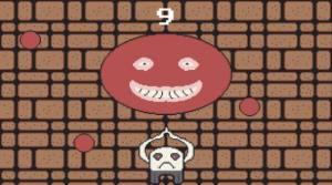 球球克星游戏安卓版图片1