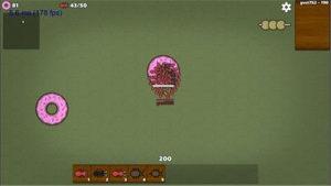 驯虫高手游戏官方安卓版图片2
