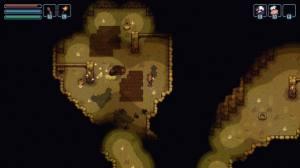 Aethyr游戏图2