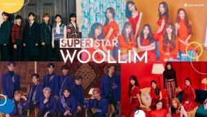 superstar yg安卓下载最新版图1