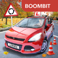 汽车驾驶学校模拟器3破解版