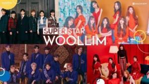 superstar ygtown安卓下载最新版图片1