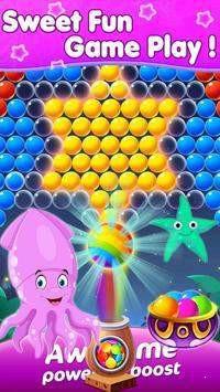 泡沫海洋救援游戏红包版图3: