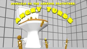 厕所大战游戏安卓版图片1