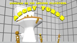 厕所大战游戏图3
