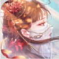 花妖修仙传游戏
