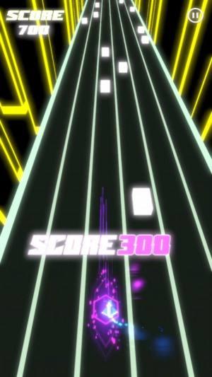 节奏星空游戏安卓手机版图片1
