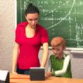 学校老师模拟器2020破解版