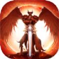世界RPG官网