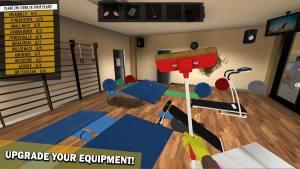 房屋清洁模拟器游戏中文版图片1