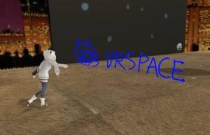 次元空间游戏官方版(VRSpace)图片1