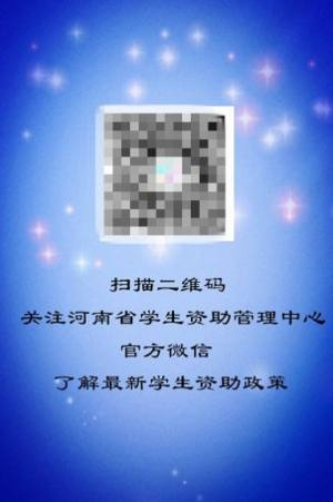 郑州资助平台图3
