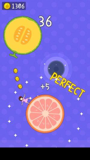 水果女孩游戏图5