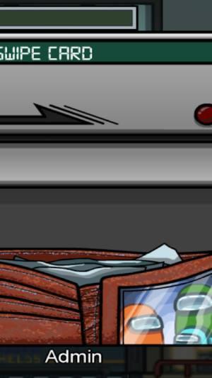 同伴之中游戏官方安卓版图片1